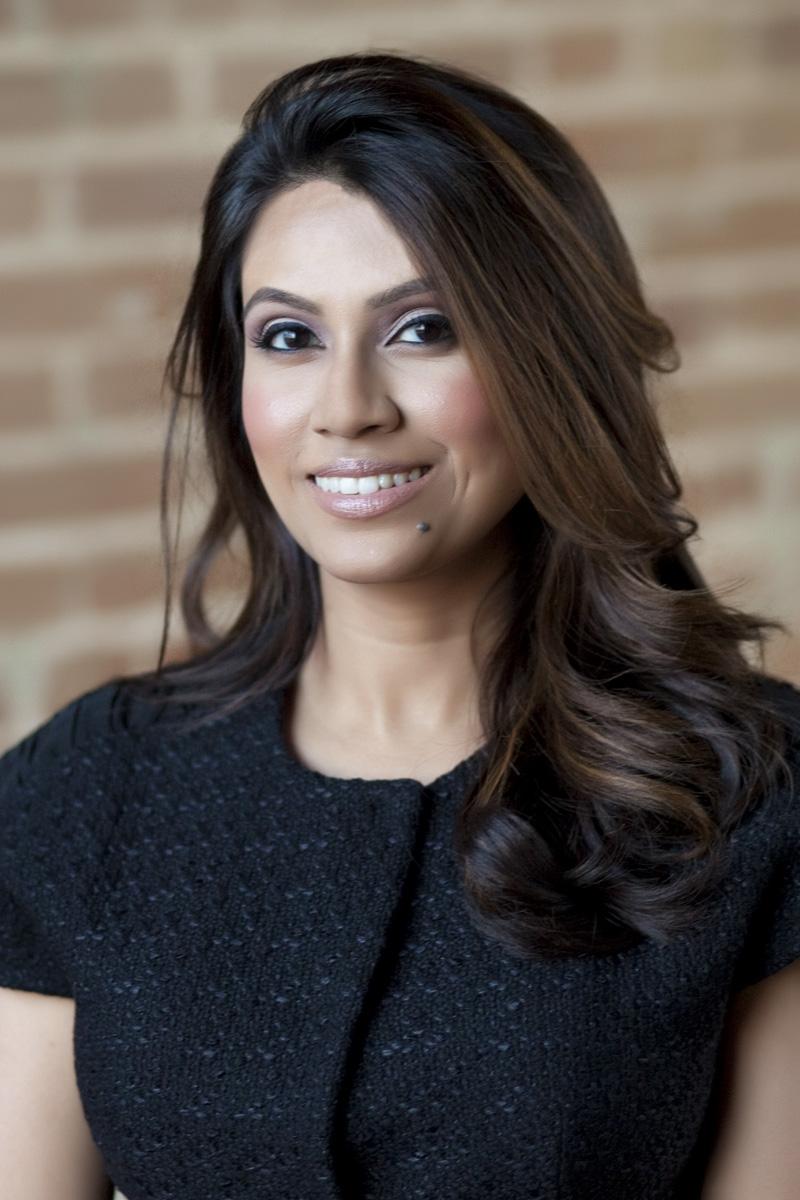 Sandhya Prashad, MD